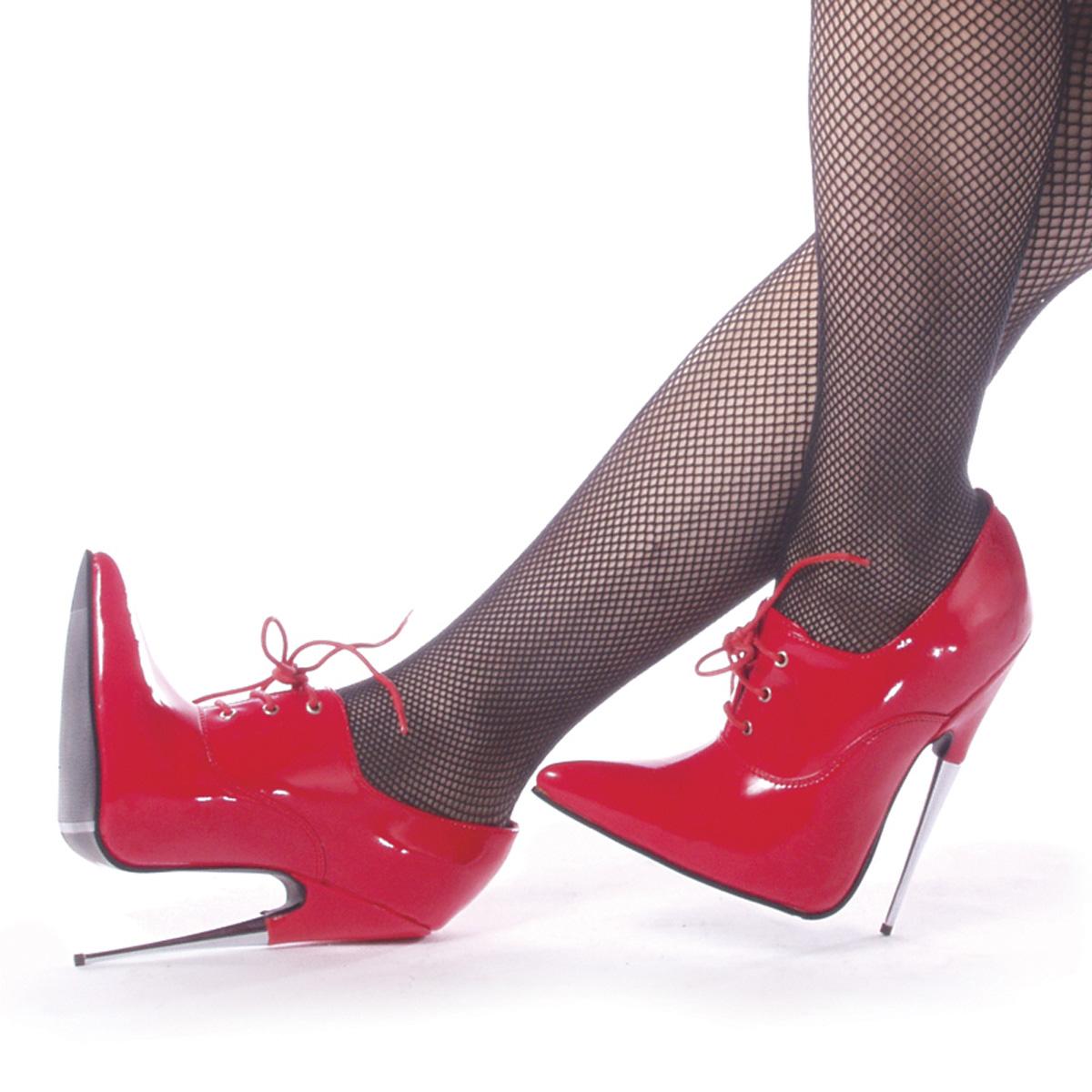 Фетишь женской обуви 19 фотография