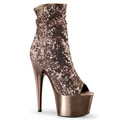 Pumps ADORE-1008SQ
