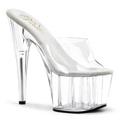 ADORE-701 Fetisch Sandal