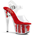 Pumps ADORE-708FL
