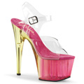 Pumps ADORE-708MCT