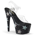 Pumps ADORE-708STAR