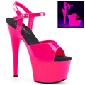 Pumps ADORE-709UV