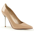 Pumps APPEAL-20