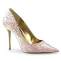 Pumps APPEAL-20G