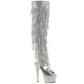 Pumps BEJEWELED-3019RSF-7