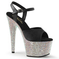 Pumps BEJEWELED-709DM