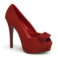 Pumps BELLA-10
