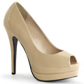 Pumps BELLA-12