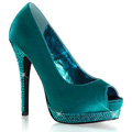 Pumps BELLA-12R