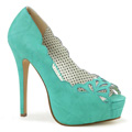 Pumps BELLA-30