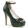 Pumps BELLA-31