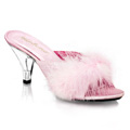 Pumps BELLE-301F