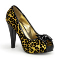 Pumps BETTIE-12