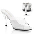 Pumps CARESS-401LS