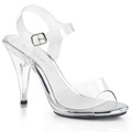 Pumps CARESS-408