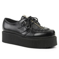 Pumps CREEPER-440