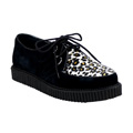 Pumps CREEPER-600