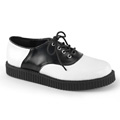 CREEPER-606 Creepers Gangster