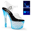 Pumps CRYSTALIZE-308PS