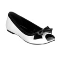 Pumps DAISY-64