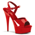 Pumps DELIGHT-609
