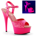 Pumps DELIGHT-609UVG