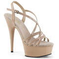 Pumps DELIGHT-613