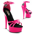 Pumps DELIGHT-662
