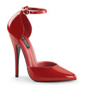 Pumps DOMINA-402