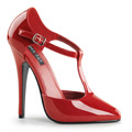 Pumps DOMINA-415