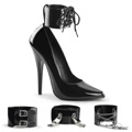 Pumps DOMINA-434