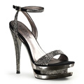 Pumps FASCINATE-631DM