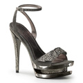 Pumps FASCINATE-633