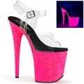 Pumps FLAMINGO-808UVG