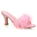 Pumps FLAPPER-01F