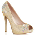 Pumps HEIRESS-22R