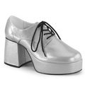 Pumps JAZZ-02G