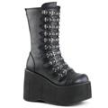 KERA-50, Vegan Boots, Womens