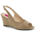 Pumps KIMBERLY-01SP
