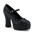 Pumps MARYJANE-50G