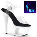 MOON-708UV, Platforms (Exotic Dancing), 7
