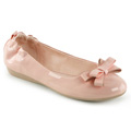OLIVE-03 Ballerina
