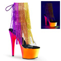 Pumps RAINBOW-1017RSF-7