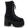 RANGER-301, Platform Sandals & Shoes, Womens