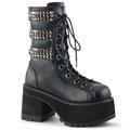 RANGER-305, Platform Sandals & Shoes, Womens