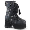 RANGER-310, Vegan Boots, Womens
