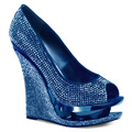 Pumps RAZZLE-660RS