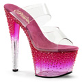 Pumps STARDUST-702-2