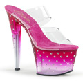 Pumps STARDUST-702T